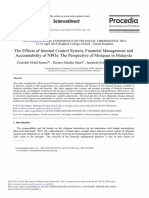11. The Effects of Internal Control System,...The Perspective of Mosques in Malaysia.pdf
