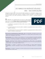 manualdeedficacoes.v2
