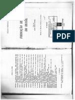 SODRÉ, Nelson Werneck. Formação Histórica do Brasil - Colonização.pdf