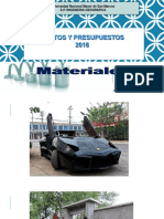 CLASE11_materiales