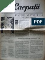 Carpatii-anul-II-nr-9-11-10-sept-1955-10-ian-1956