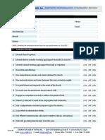 Form 5 - Pastors Performance Standards Review.pdf