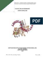 9c8e44_PLAN DEL AREA DE HUMANIDADES LENGUA CASTELLANA PLATAFORMAdocx.pdf