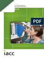 proy_final_gestion_calidad.pdf