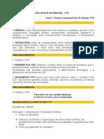 Aula 2 -Temas e perspectivas do estudo CTS.docx