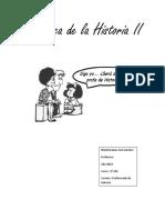 Didáctica de la Historia II.docx