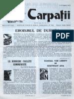 Carpatii-anul-XVIII-nr-5-10-noembrie-1972