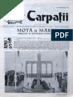 Carpatii-anul-XVIII-nr-7-20-ianuarie-1973