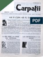 Carpatii-anul-XVIII-nr-8-25-februarie-1973
