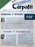 Carpatii-anul-XX-nr-18-19-1-dec-1973-31-ian-1974