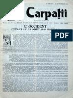 Carpatii-anul-XX-nr-26-27-25-aug-25-oct-1974-2