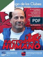 Revista Digital N°12 | Junio 2018