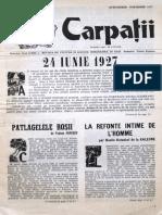 Carpatii-anul-XXIII-nr-7-oct-noiembrie-1977