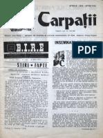 Carpatii-anul-XXIII-nr-10-aprilie-iunie-1978