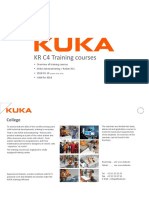 2018 01 10 KRC4 Training En