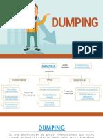 Dumping Metodología