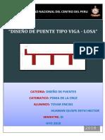 PUENTE_VIGA_LOSA.docx