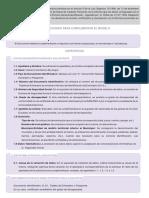 365.pdf