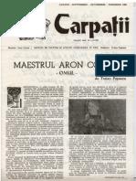 Carpatii-Anul-XXVI-Nr-30-August-noiembrie-1981