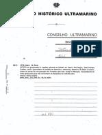 AHU_ACL_CU_013, Cx. 74, D. 6211