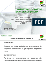 IN 29.ppt