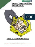 506 - Manual Freio 3C-RA
