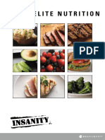 insanity-xbox-nutrition-guide.pdf