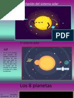 el sistema solar kawaii.pptx