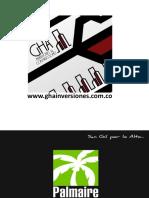 PALMAIRE CONDOMINIO CLUB - ABRIL.pdf