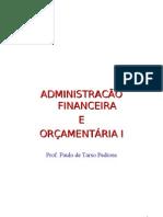 adm._financeira