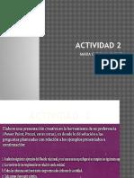 ACTIVIDAD 2.doc.pptx