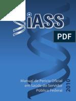 Manual do SIASS.pdf