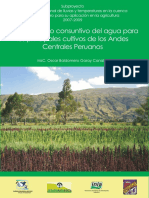 ManualConsuntivo.pdf