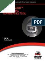 LIT00545 Enumerator PB RevB 2016 LR