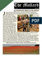 Mallard July 2018 WEB.pdf