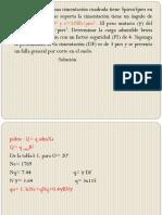 ejercicios 3 geotecnia.pptx