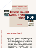 Power Difusion Reforma Laboral%5b1%5d