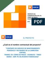 PPT Hco-con present  PLANTA.pptx