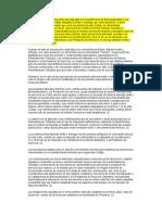 Microsoft Word - Codigo Tributario.docx