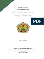 Cover Resume Pak Galih