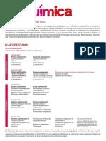 plan_de_estudios_bioquimica_2017.pdf
