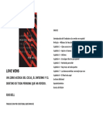 Love Wins Blog.pdf
