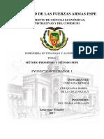 CARATULA-PROYECTO.docx