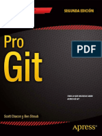 Pro Git 2da Ed (2014)