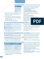 Present Perfect 3.pdf