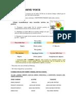 Pasiva - teoría.doc