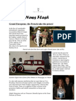 News Flash GREC Eng
