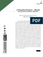alkindi_2_de_3_tiraz.pdf