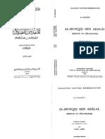 al_ghazali_munqid_min_al_dalal_frances_arabe.pdf