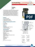 3_way_mabrane2.pdf